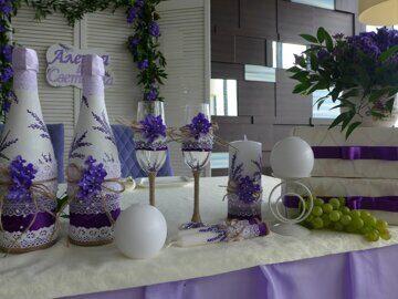 рестораны в Рязани для свадьбы - цены